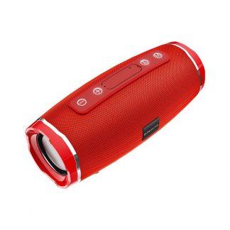BOROFONE BR3 Red