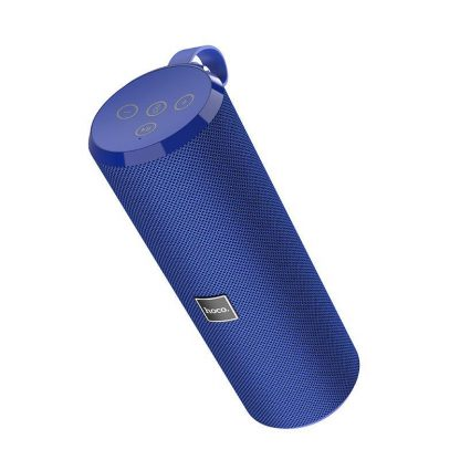 HOCO BS33 Blue