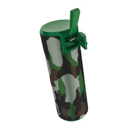 HOCO BS33 Camouflage