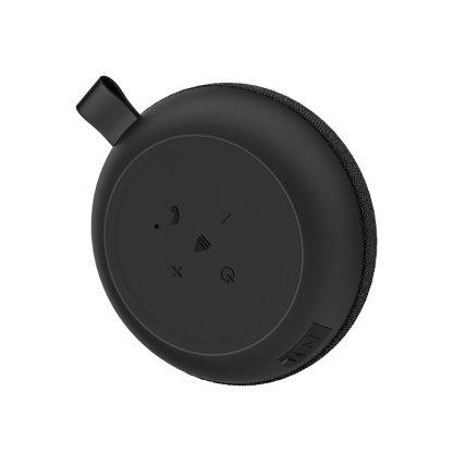 Borofone BP3 Black