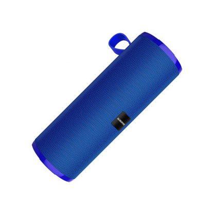Borofone BR1 Blue