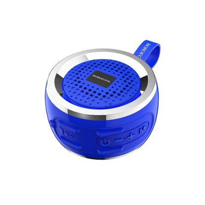 Borofone BR2 Blue