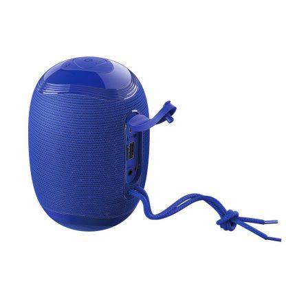 Borofone BR6 Blue