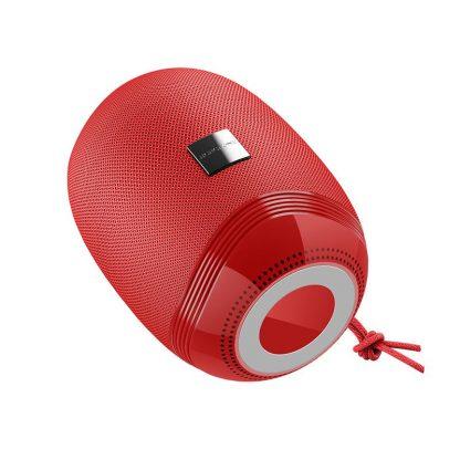 Borofone BR6 Red