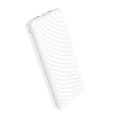 Borofone BT28 White