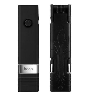 HOCO K4 Black