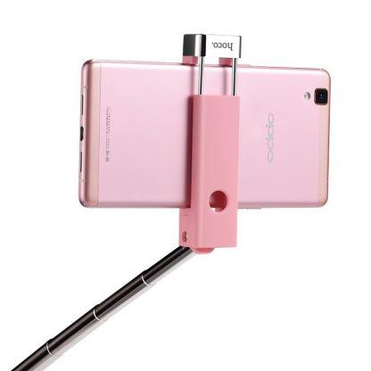 HOCO K4 Pink