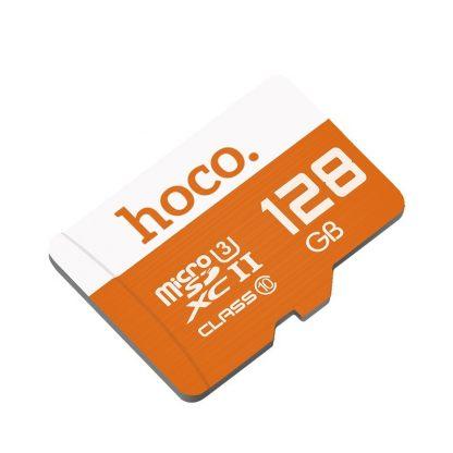 HOCO Memory Card