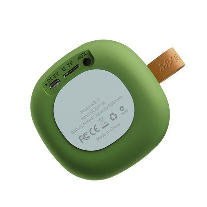 Hoco BS31 Green
